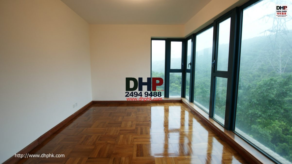 Hillview Court Clear Water Bay property Sai Kung HK