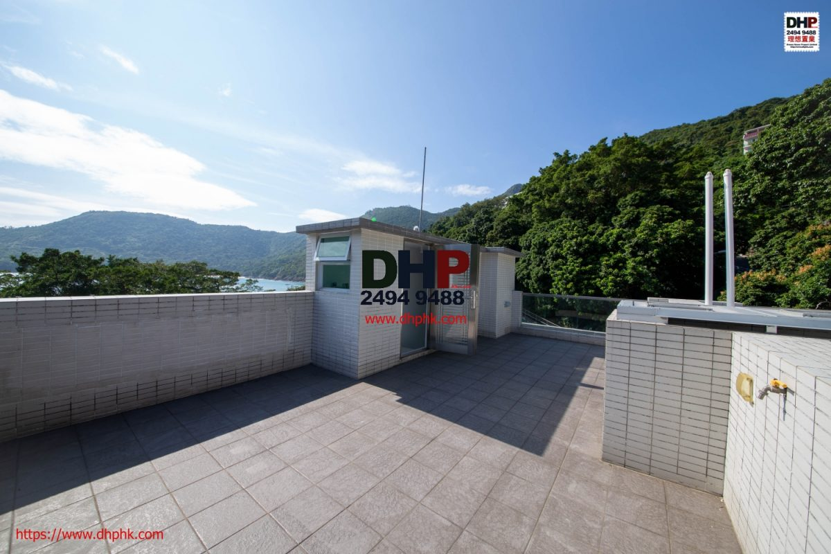tai wan tau clearwater bay small whole block tai kung property