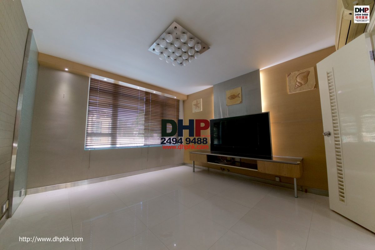 Villa royale sai kung property id 000860 dream house for Villa royale