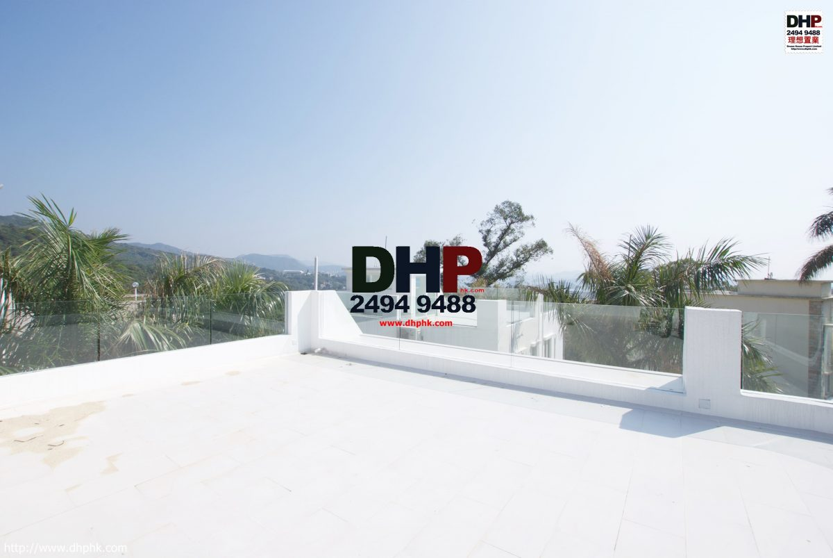 Nam Shan Village Sai Kung Property ID:SPS002906 - Dream ...