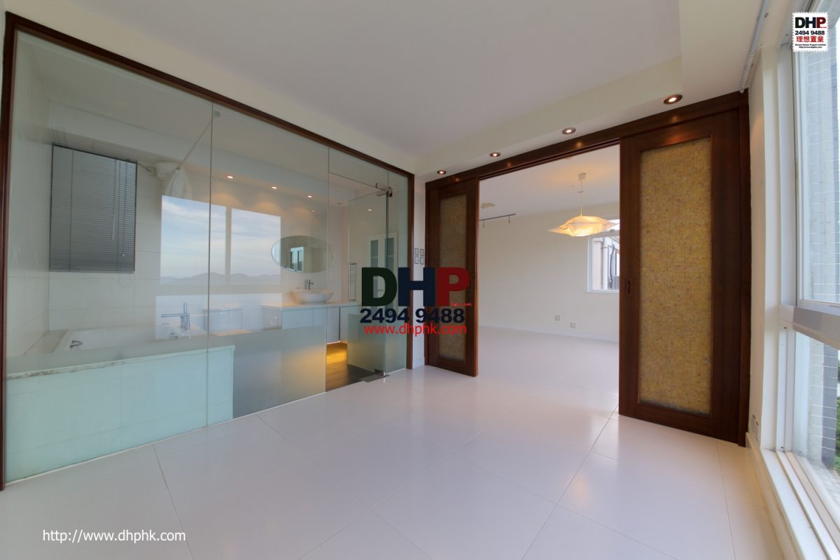 Silverstrand apartment clear water bay property sai kung for Casa bella