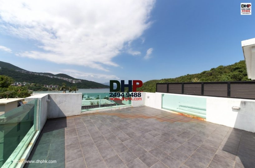 lobster bay property clear water bay sai kung
