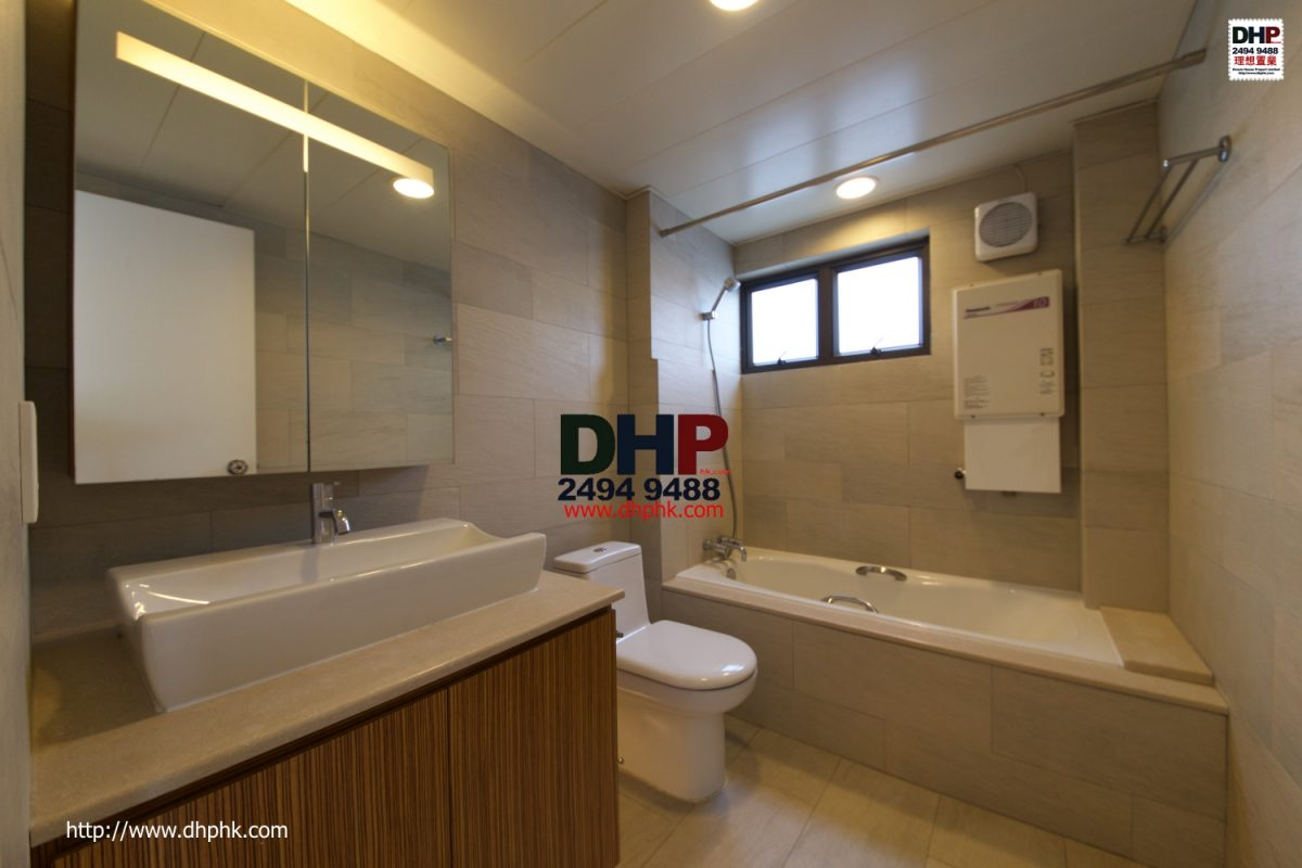 Silverstrand Property Clear Water Bay Sai Kung Dream
