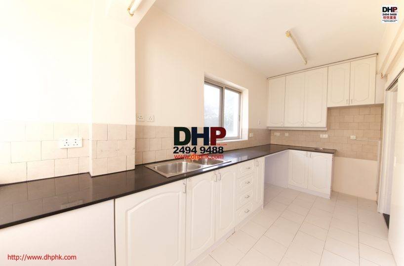 silverstrand apartment clear water bay property