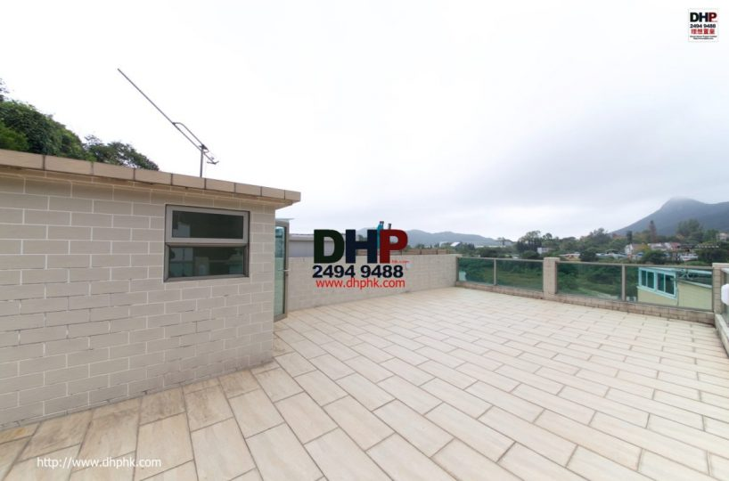 Clear Water Bay Property Sai Kung Hong Kong