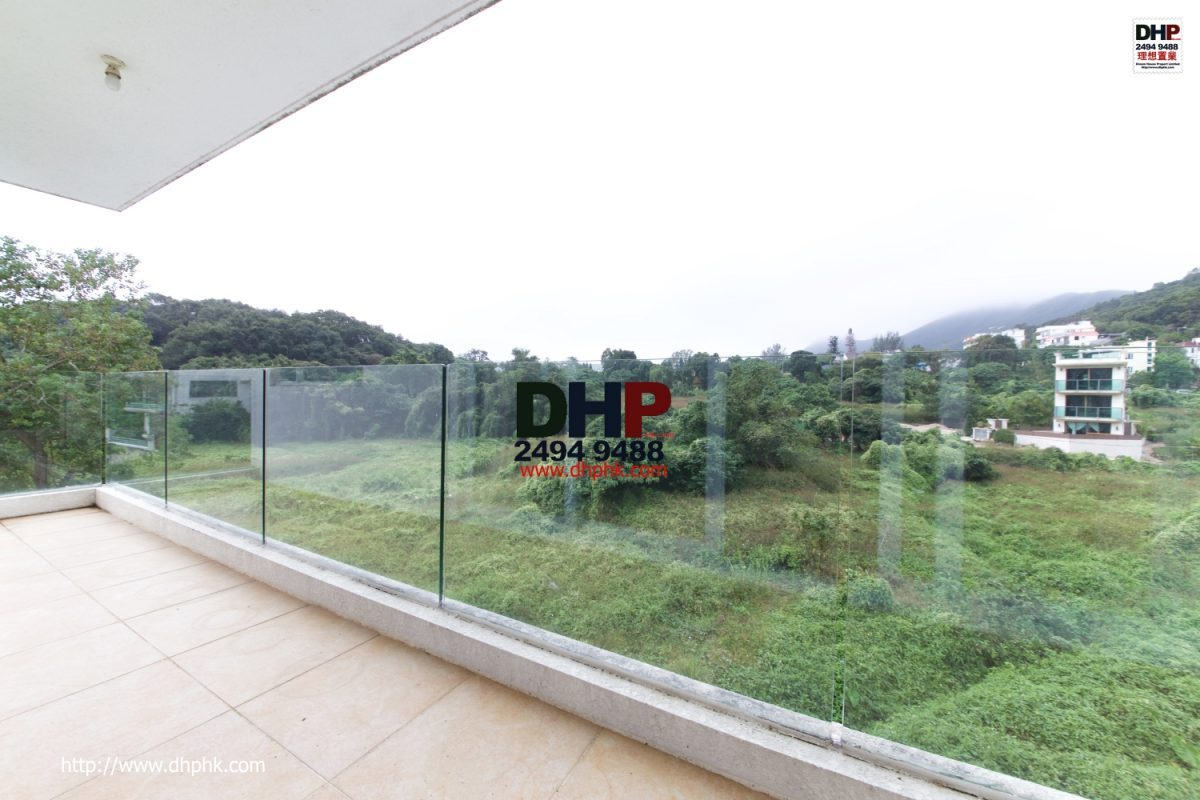 clear water bay property duplex sai kung