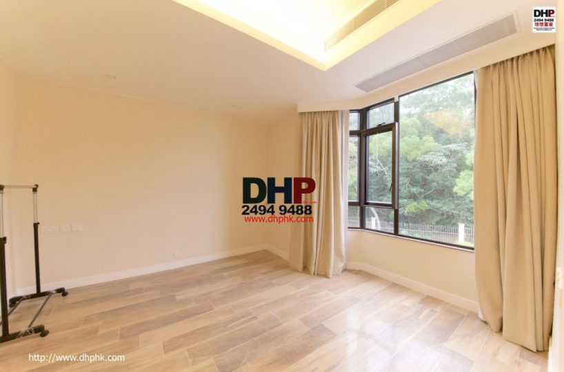Sai kung clear water bay property low rise apartment