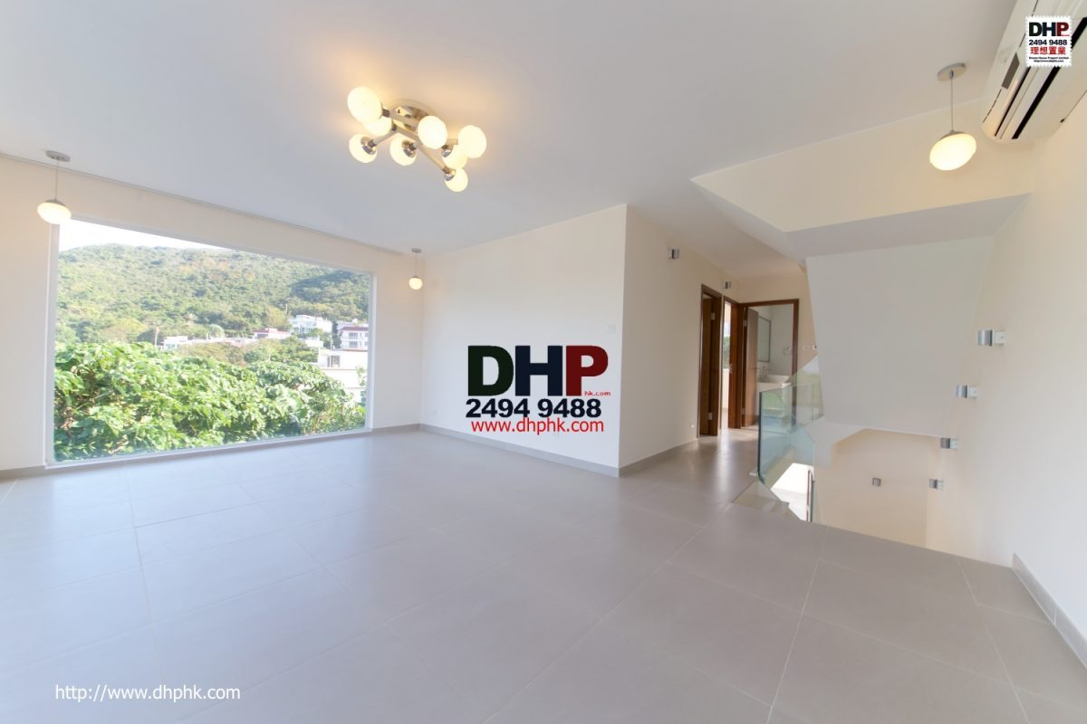 clear water bay village house sai kung property lobster bay tai hang hau