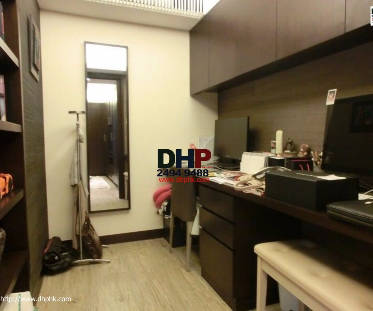 hillview court clear water bay apartment sai kung