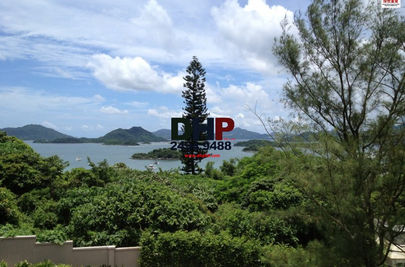 sai Kung Property For Rent