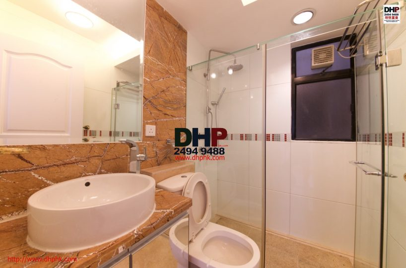 casa bella silverstrand apartment clear water sai kung property