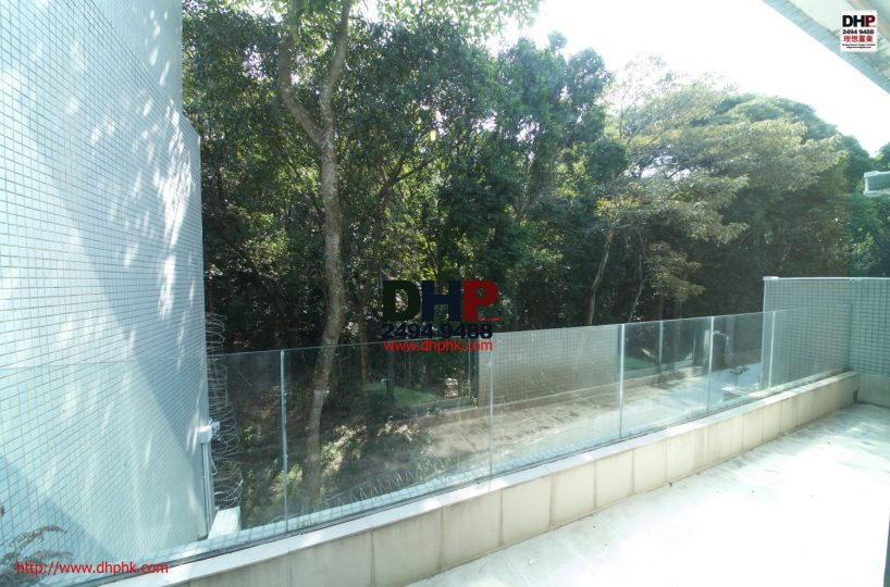 Villa Monticello Clear Water Bay Property Sai Kung