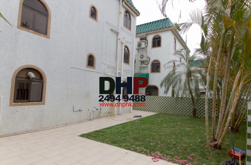 Sheung Sze Wan Property Clear Water Bay Sai Kung