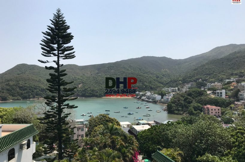 Sheung Sze Wan Clear Water Bay property