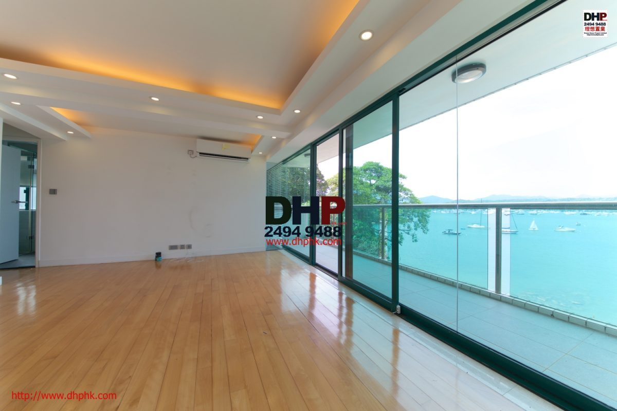 sai kung waterfront property property for rent hong kong