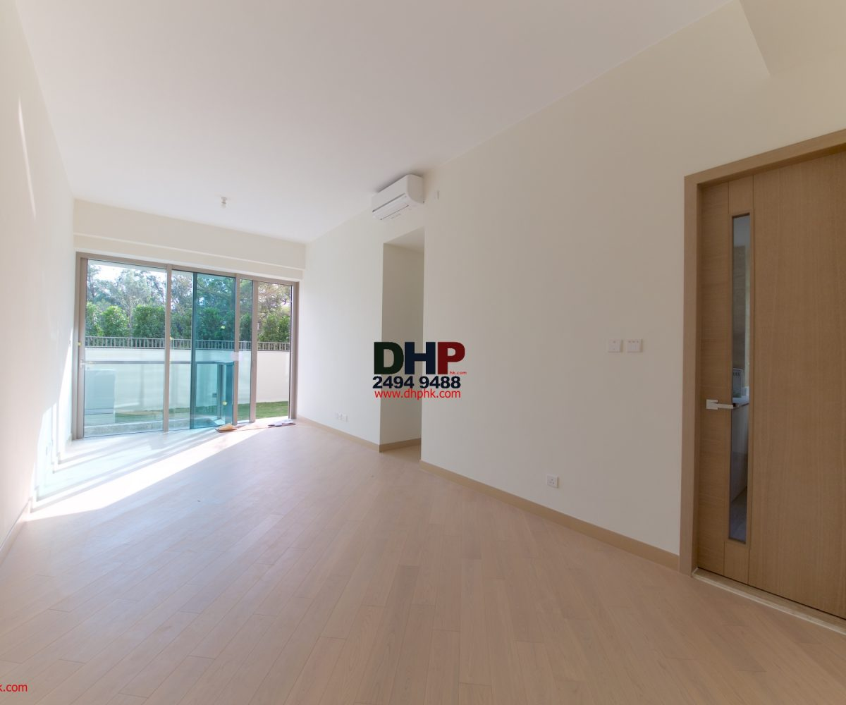 The Mediterranean sai kung property apartment