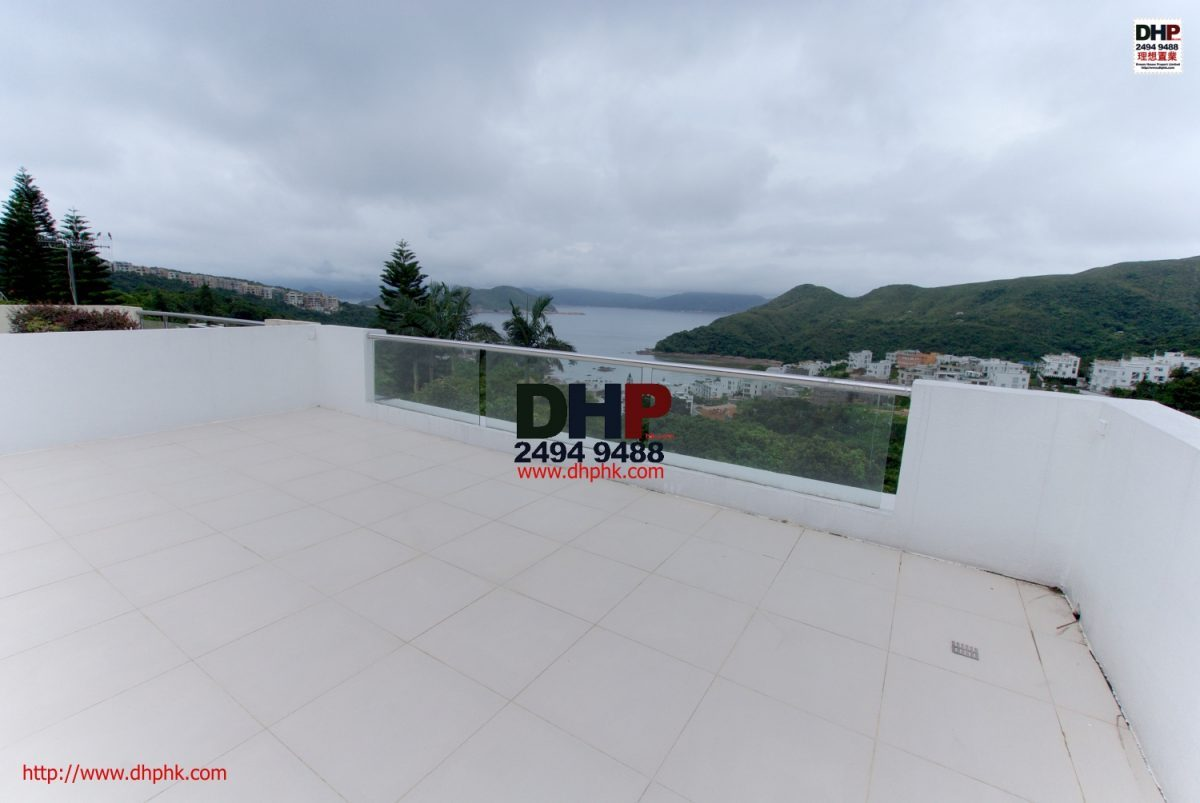 Sheung Sze Wan Clear Water Bay property sai kung hong kong