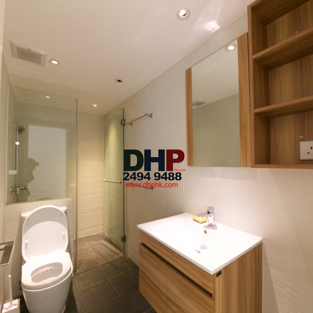 Silverstrand Apartment Sai Kung Property Hong Kong