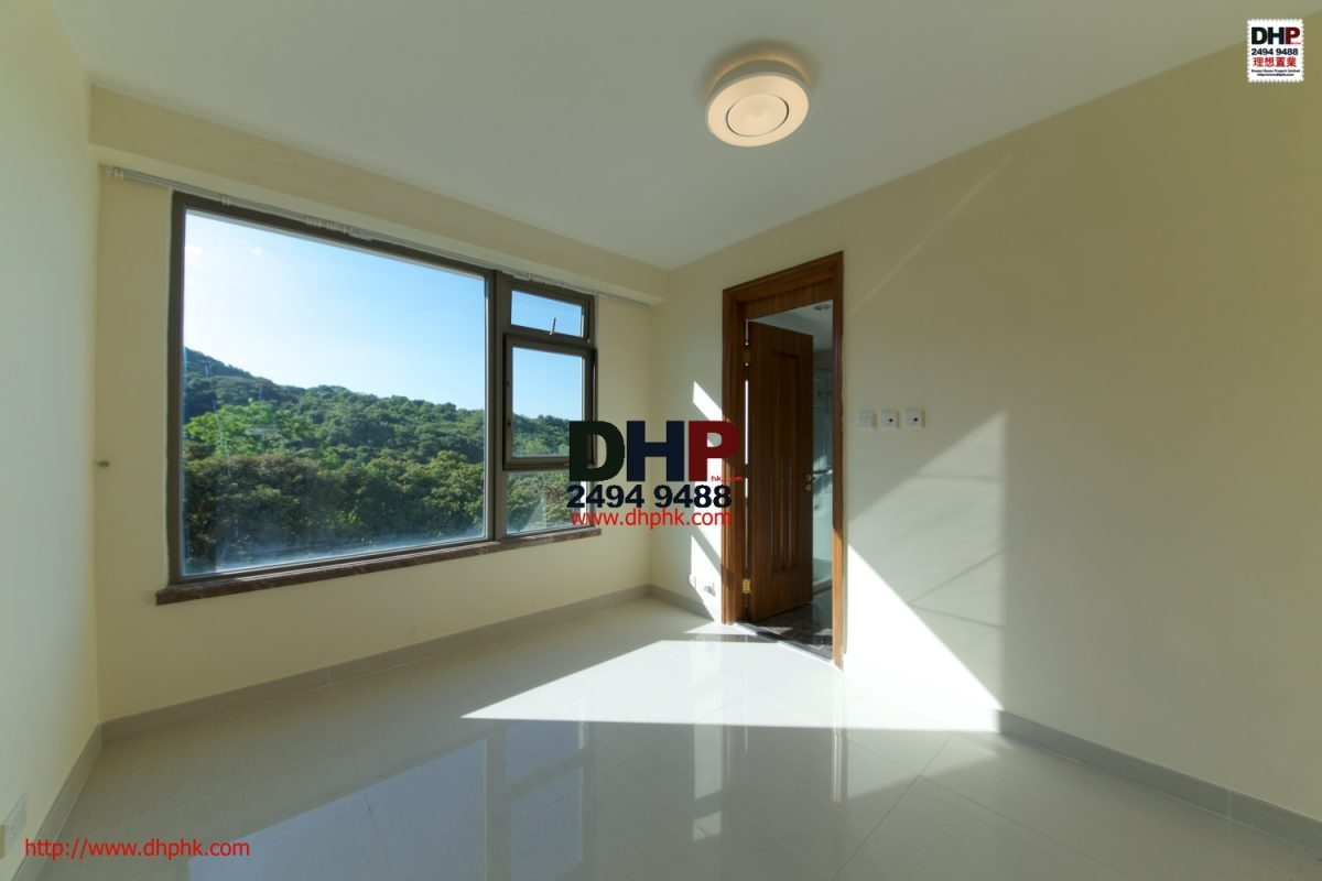 Portofino clear water bay property sai kung