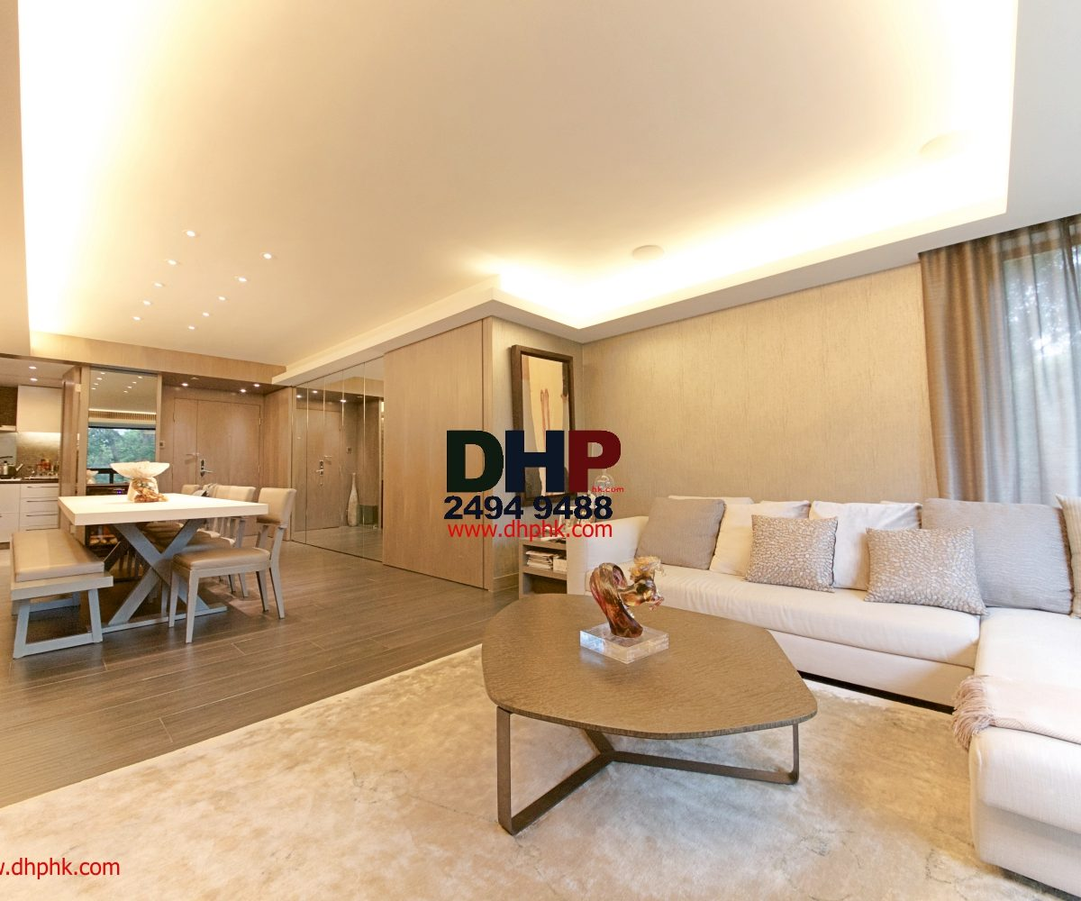Hillview Court Clear Water Bay Property Sai kung