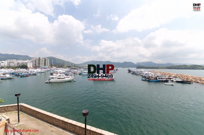 Costa Bello Sai Kung Apartment SAi Kung property