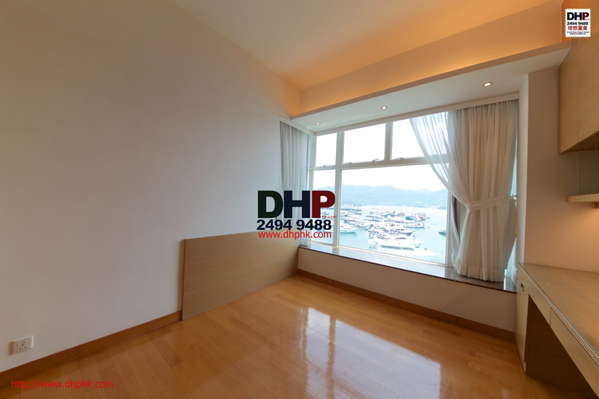 Costa Bello Sai Kung Low Rise Apartment Sai Kung Property Hong Kong