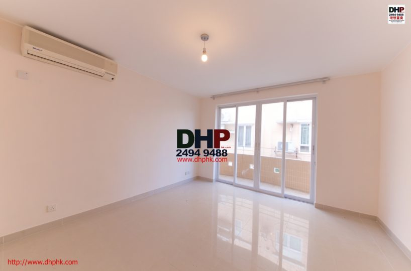 clear water bay sheung yeung village duplex for rent