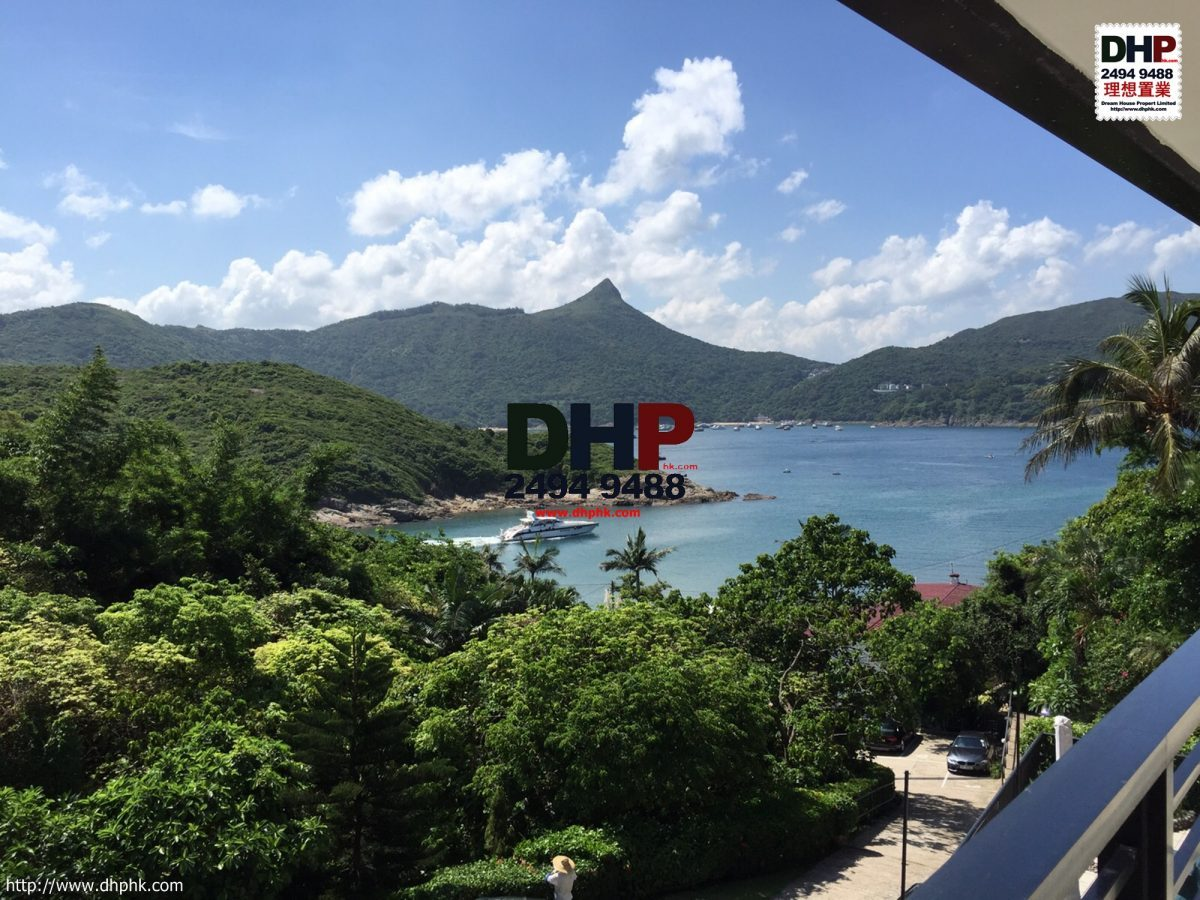 clearwater bay property po tai o