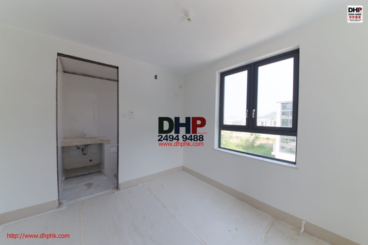 Brand New Sai Kung detached property