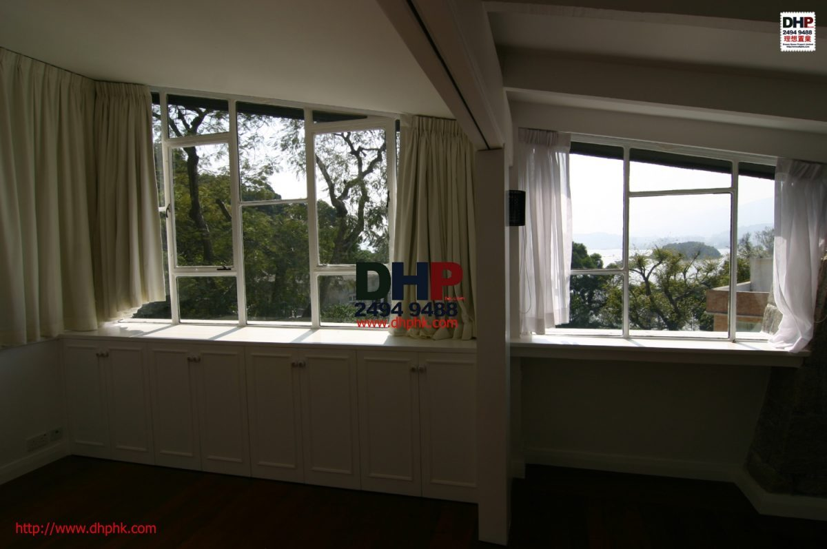 Sai Kung Tai Mong Sai Property for Sale