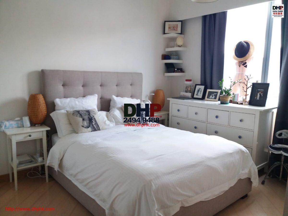 larvotto ap lei chau hong kong property for rent