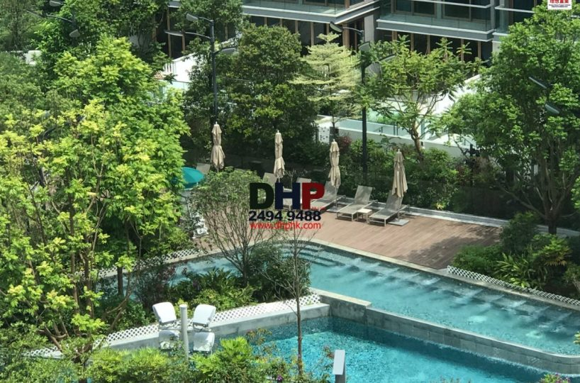 clear water bay property apartment mount pavilia