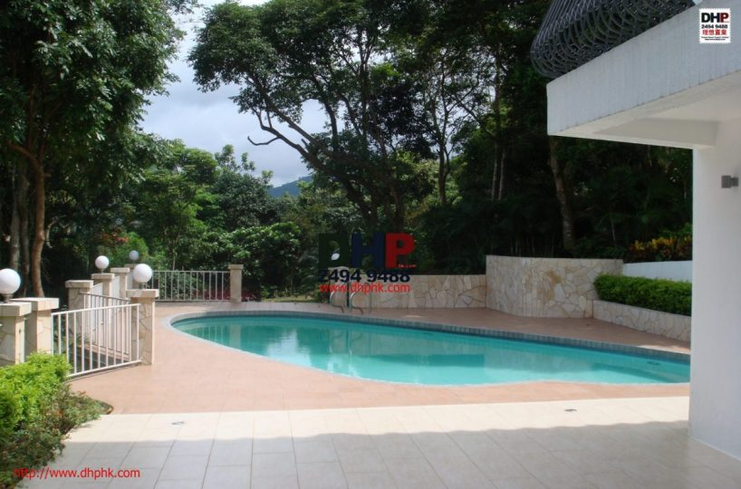 sai kung village house sai kung property hebe haven
