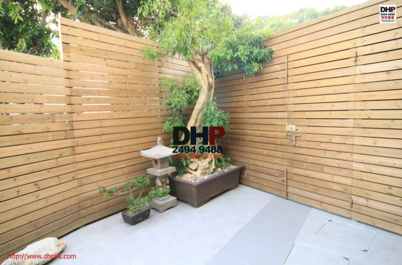 nam shan po lor che sai kung village house property for rent