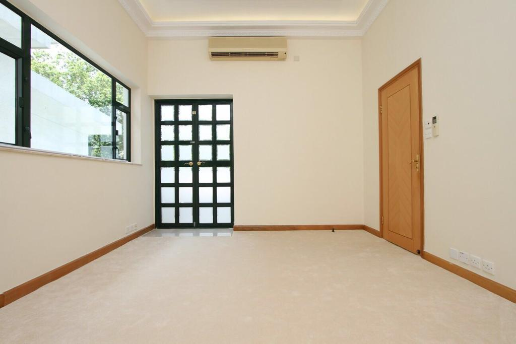clear water bay villa sai kung property