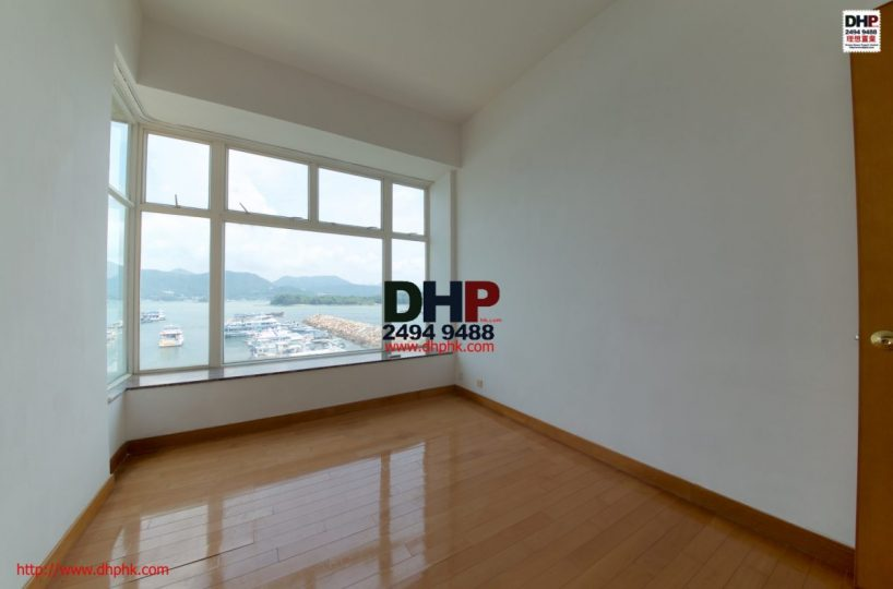 Sai Kung Property Sai Kung Low Rise Apartment Costa Bello