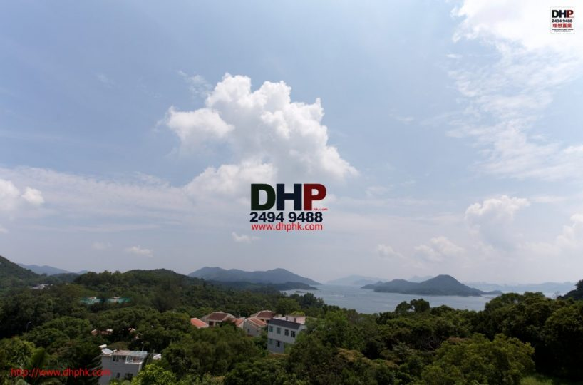 Tai Mong Tsai Village House Sai Kung property hong kong house for sale