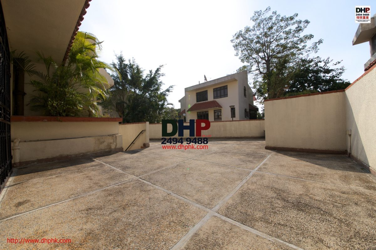 forest hill vila tai mong tsai villa for rent sai kung property