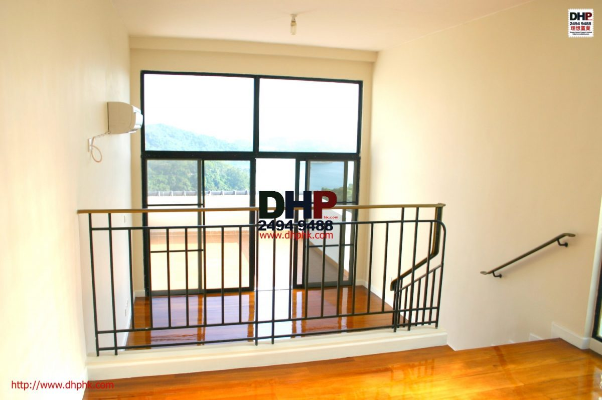 Sai Kung Apartment Tai Mong Tai Floral Villas Apartment for Rent