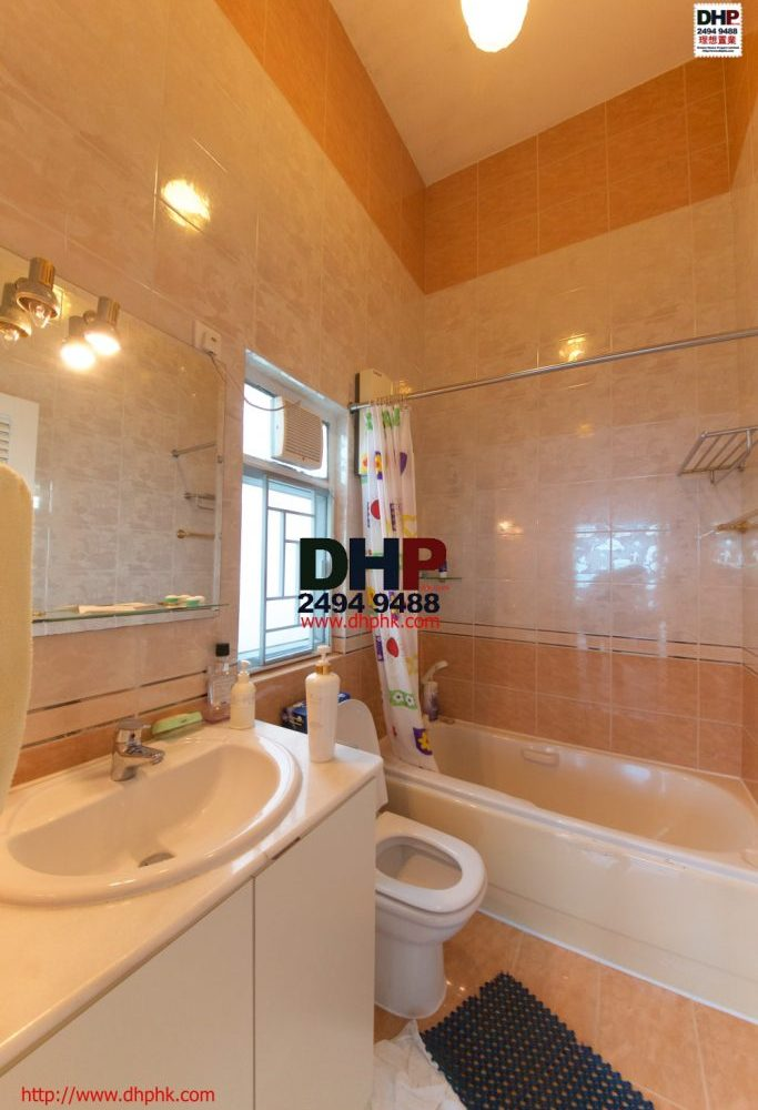 clearwater bay villa sai kung property las piñatas for rent