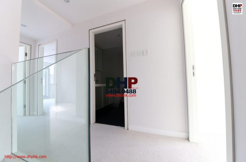 Silverstrand Apartment Saikung house Clear Water Bay