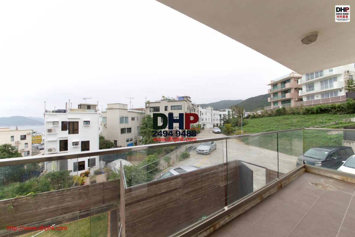 lobster bay clear water bay property sai kung house