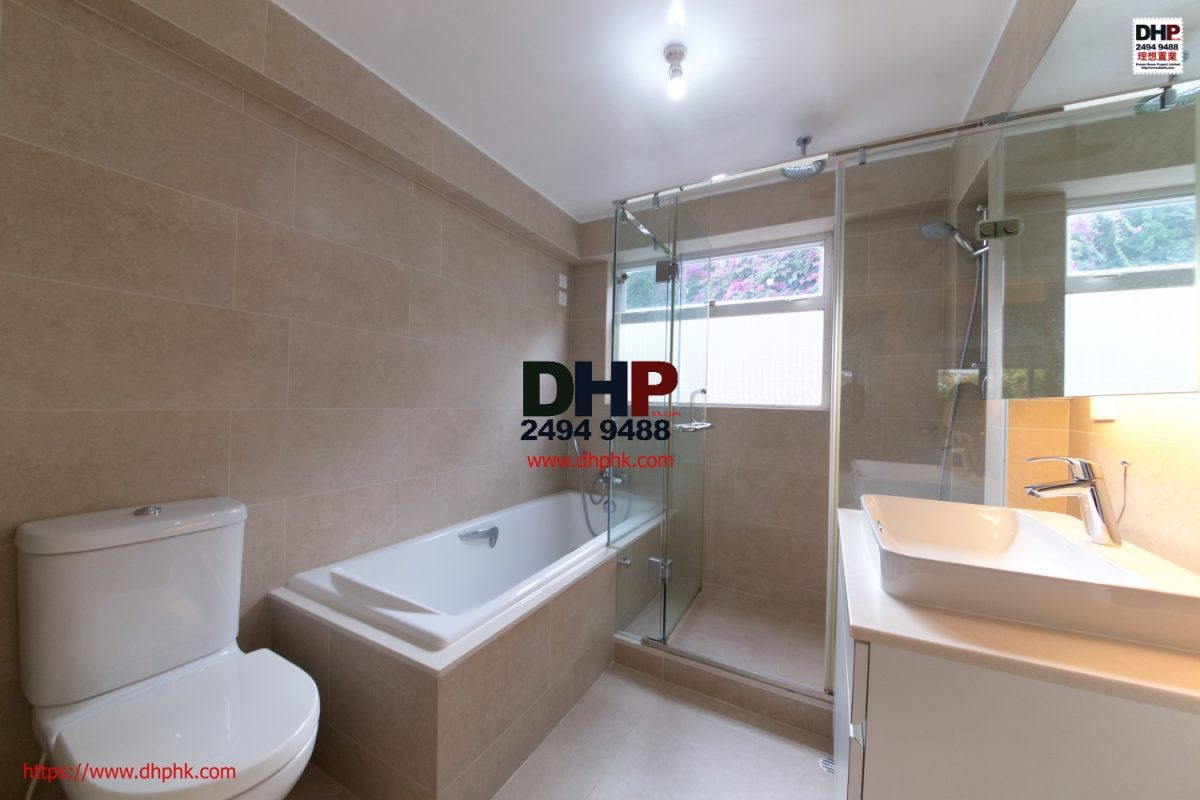 sheung sze wan clearwater bay property sai kung village house