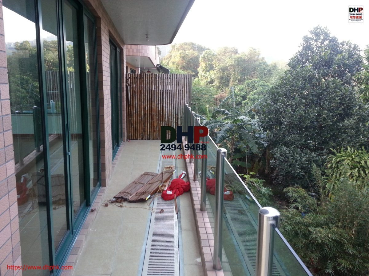 Sheung Sze WAn Clearwater Bay Sai Kung Property for rent