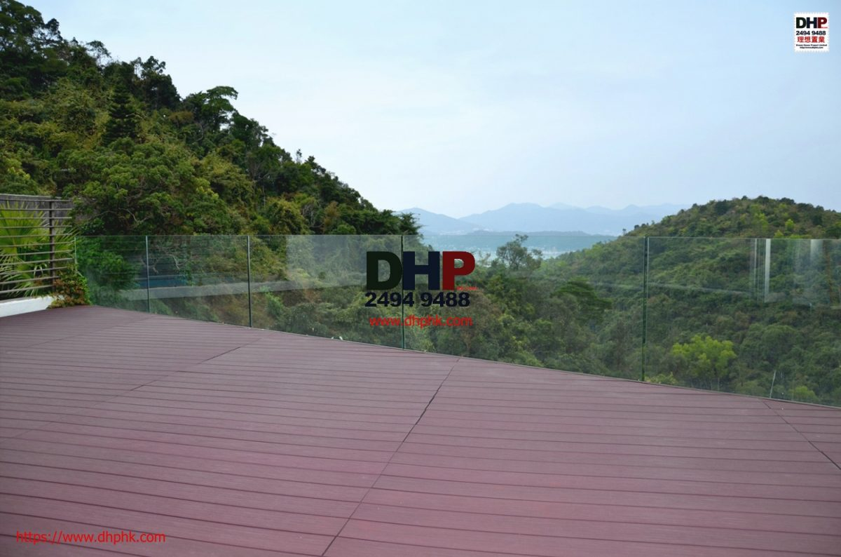 clearwater bay villa capital garden private pool sai kung cozy house