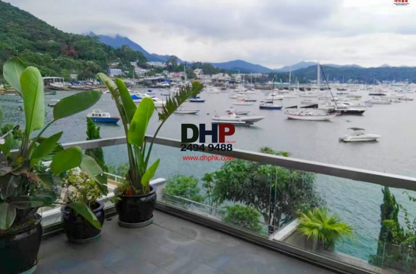 marina cove property for rent or sale