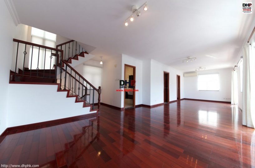 mau po village clear water bay property hong kong for sale