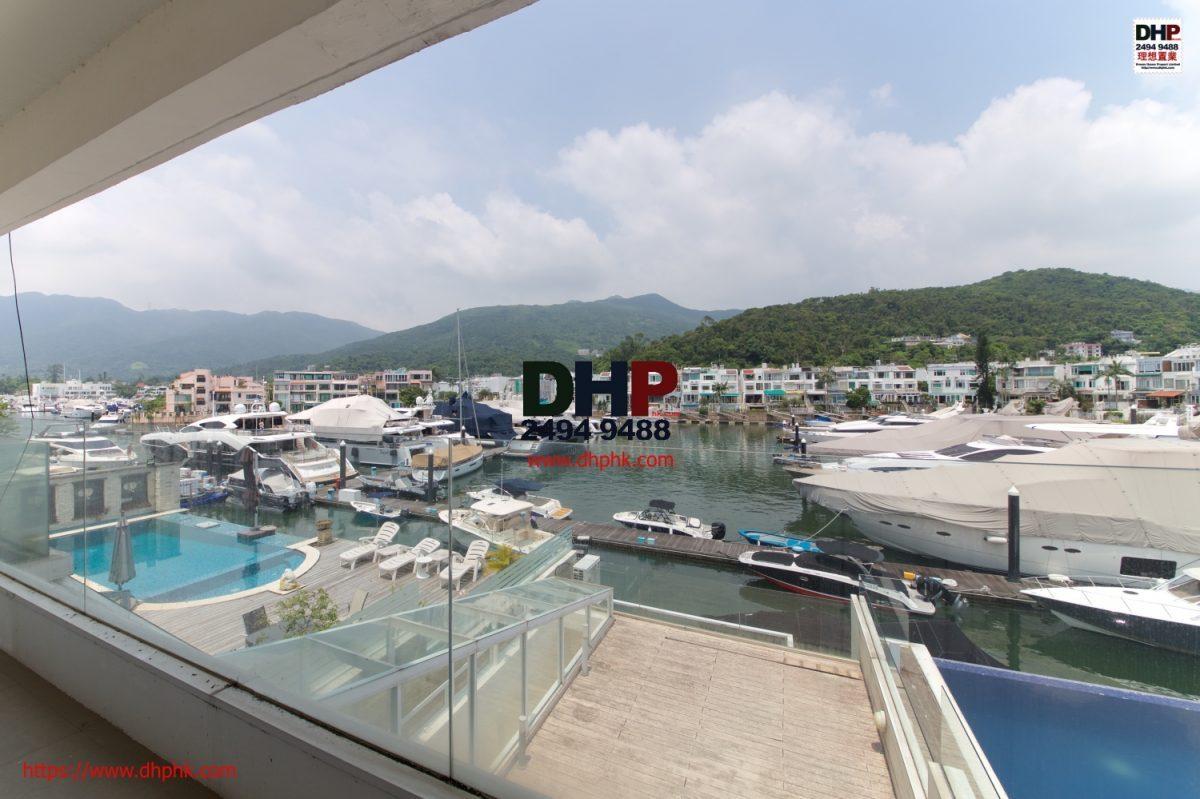 marina cove sai kung villa sai kung property for rent