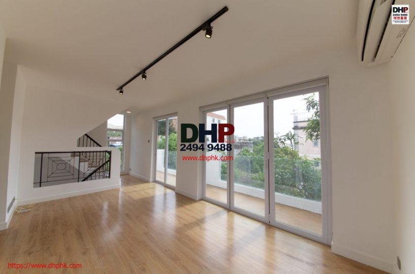 clearwater bay sai kung property for rent
