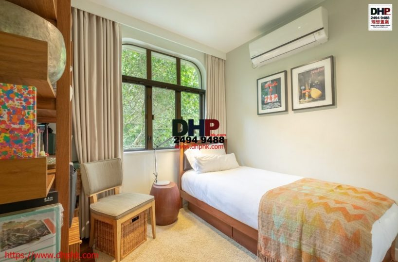 hung uk village Mang kung uk property clearwater Bay Area sai kung house